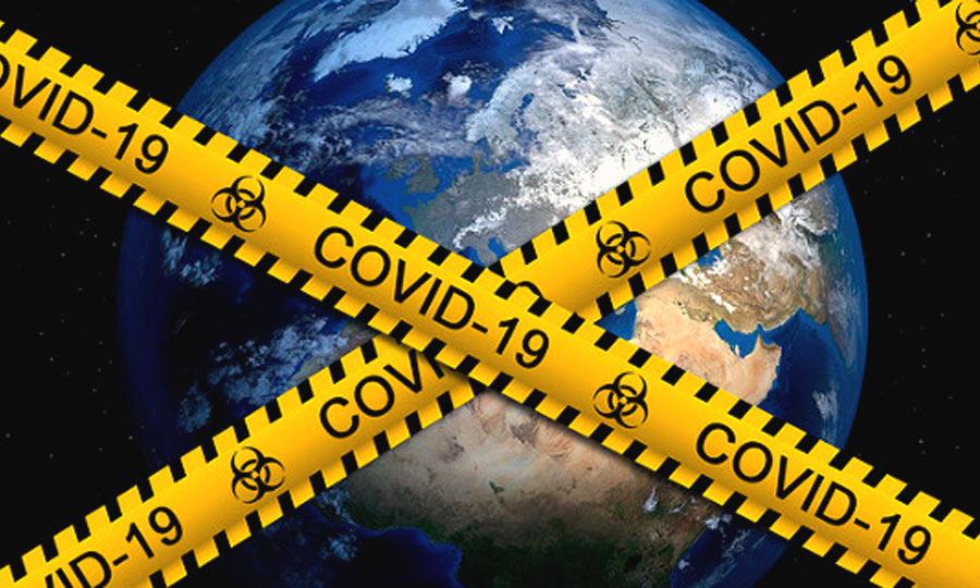 Отмена поездов РЖД из-за коронавируса