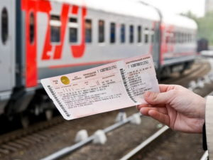 Правила возврата ЖД билетов в 2021 году